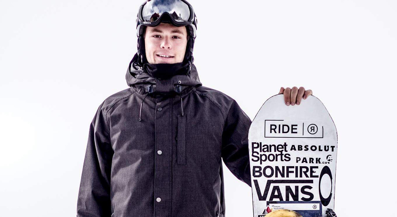 Prime-Snowboarding-Rider-Setup-Maxi-Preissinger-10