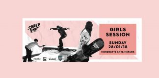 Prime-Snowboarding-Shred-Unit-Girls-Session-01