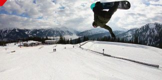 Prime-Snowboarding-Ski-Amade-Cash-4-trick-02