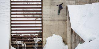 Prime-Snowboarding-Spot-Hunt-01