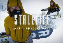 Prime-Snowboarding-Stale-Sandbech-02