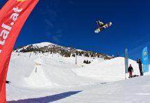 Prime-Snowboarding-Vaelley-Raelley-12