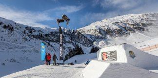 Prime-Snowboarding-Vans-Groms-Open-2018-01