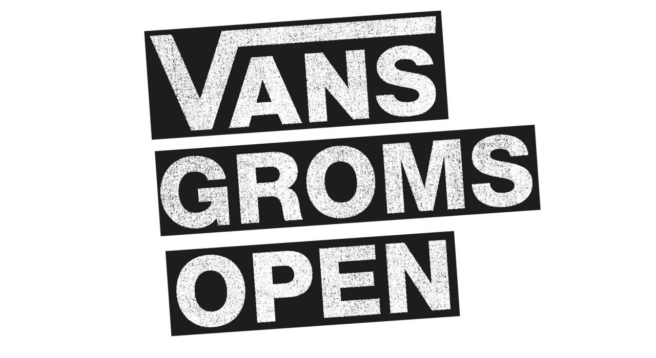 Prime-Snowboarding-Vans-Groms-Open-2018-03