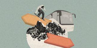 Prime-Snowboarding-go-shred-01
