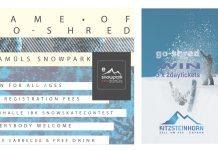 Prime-Snowboarding-go-shred-02