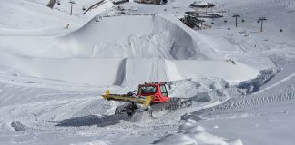 Prime-Snowboarding-Audi-Nines-05