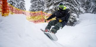 Prime-Snowboarding-Banked-Hochkeil-04