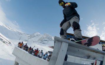 Prime-Snowboarding-Beyond-Mdls-03