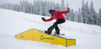 Prime-Snowboarding-Blue-Tomato-Girls-Superpark-Planai-01