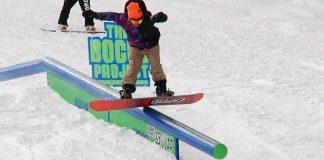 Prime-Snowboarding-Bogus-Projekt-01