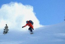 Prime-Snowboarding-Boyz-n-Toyz-03