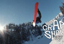 Prime-Snowboarding-Crap-Show-04