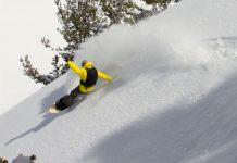 Prime-Snowboarding-Deeluxe-Footlose-04