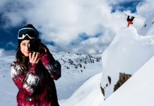 Prime-Snowboarding-Erin-Hogue-01