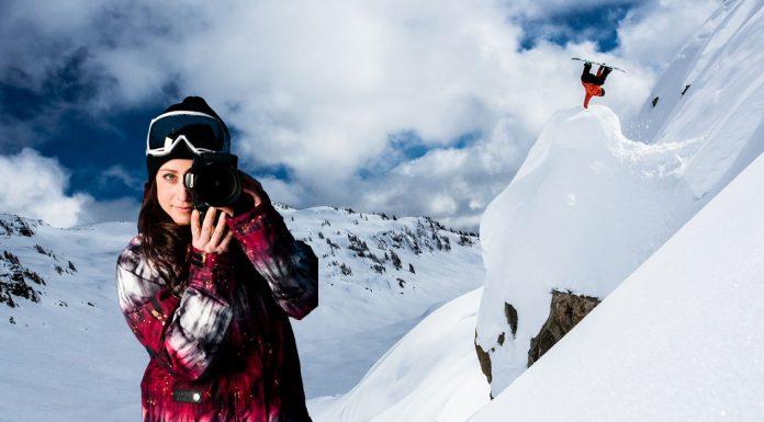 Prime-Snowboarding-Erin-Hogue-01