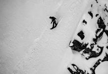 Prime-Snowboarding-FWT-Kicking-Horse-04