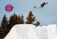 Prime-Snowboarding-Funky-Snowboards-Ulrik-Badertscher-01
