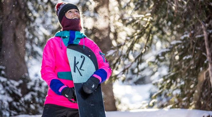 Prime-Snowboarding-Melissa-Riitano-01