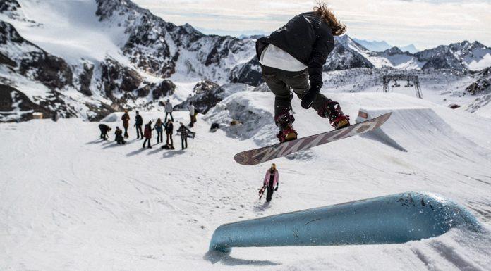Prime-Snowboarding-Nikita-Shred-Unit-01