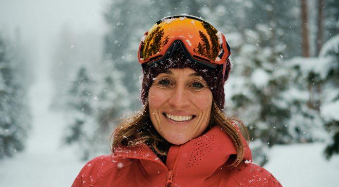 Prime-Snowboarding-Nitro-Nicola-Thost-01