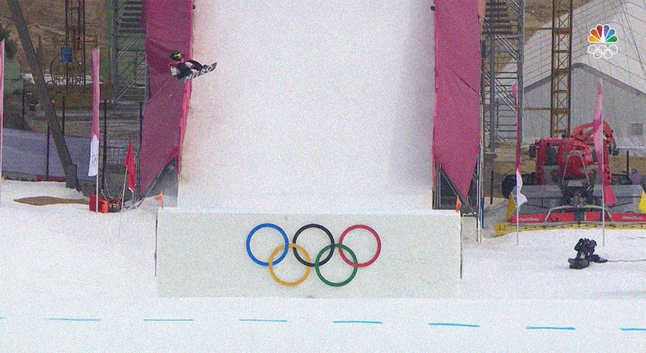 Prime-Snowboarding-Olympia-2018-111