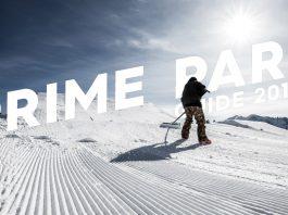 Prime-Snowboarding-Park-Guide-01-1