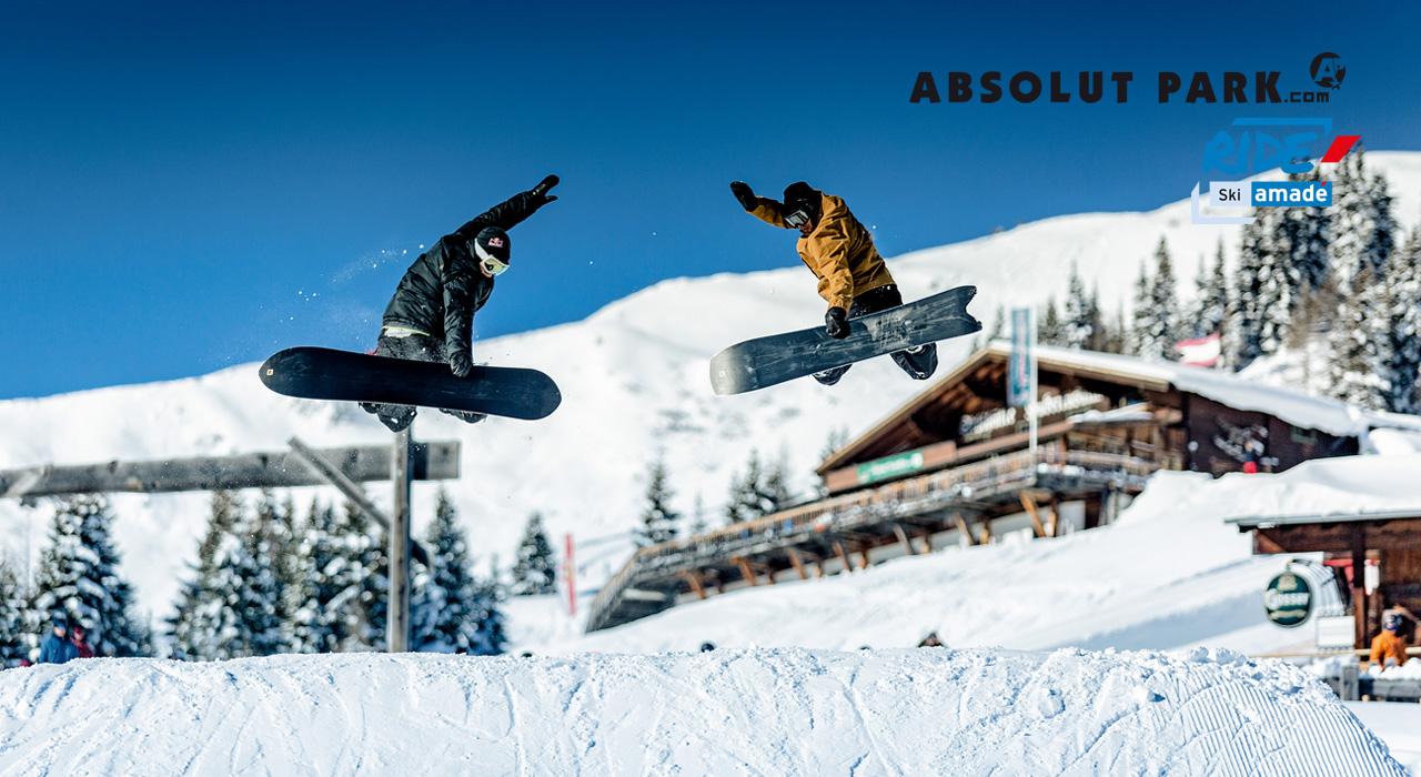 Prime-Snowboarding-Park-Guide-10