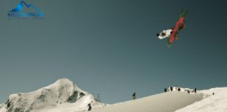 Prime-Snowboarding-Park-Guide-101
