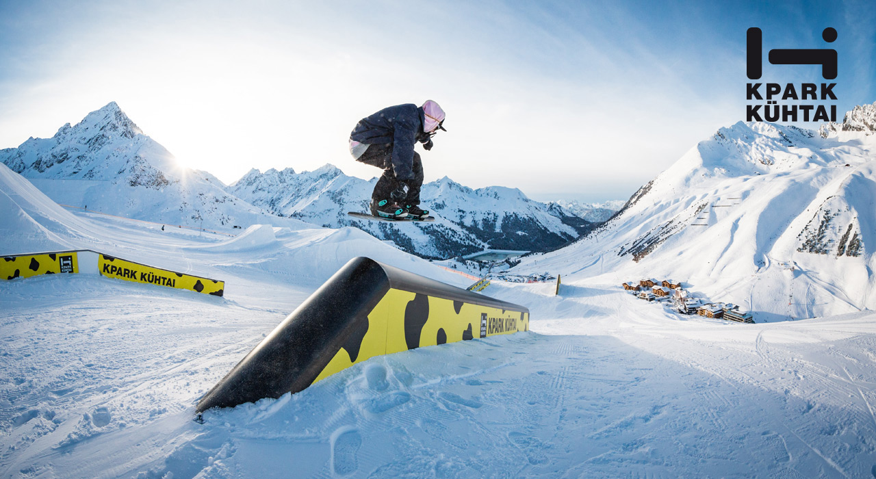 Prime-Snowboarding-Park-Guide-107
