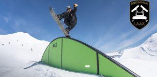 Prime-Snowboarding-Park-Guide-117