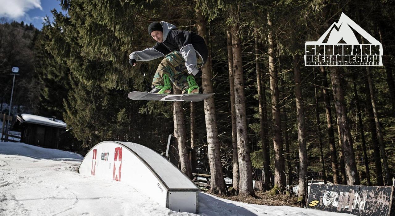 Prime-Snowboarding-Park-Guide-123