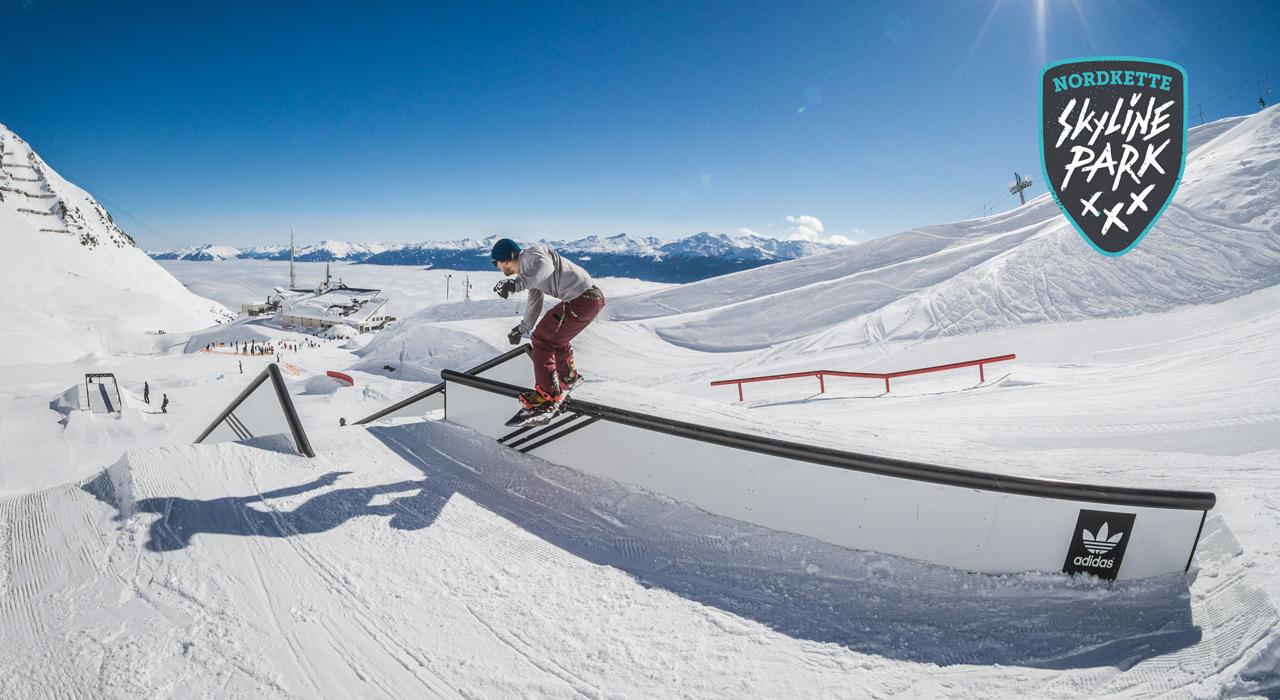 Prime-Snowboarding-Park-Guide-128