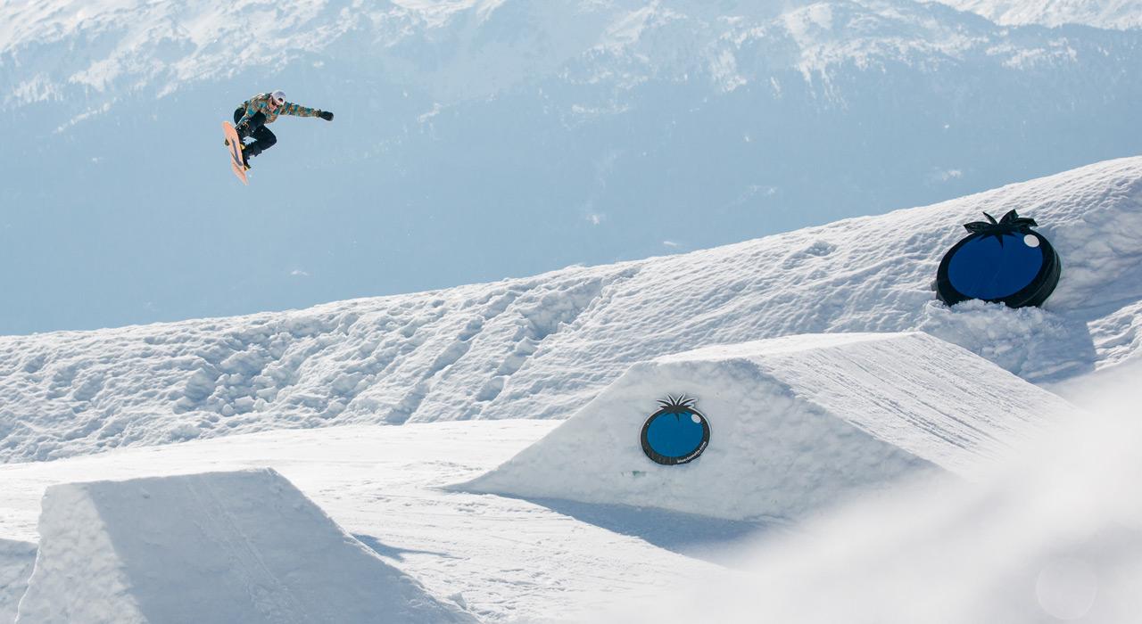 Aus der Stadt direkt auf den Berg: Innsbruck und die Nordkette lassen diesen Traum Wirklichkeit werden | ©Nordkette/Got it!