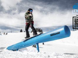 Prime-Snowboarding-Park-Guide-20