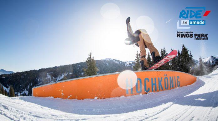 Prime-Snowboarding-Park-Guide-28
