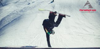 Prime-Snowboarding-Park-Guide-30
