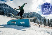 Prime-Snowboarding-Park-Guide-35