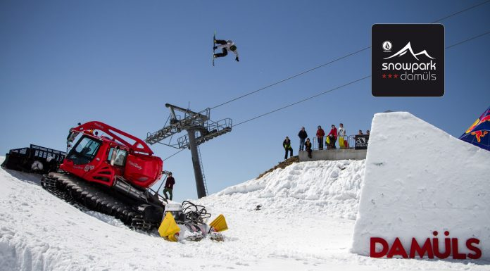 Prime-Snowboarding-Park-Guide-46