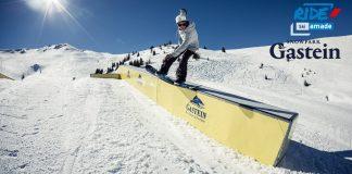 Prime-Snowboarding-Park-Guide-53