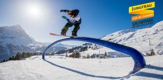 Prime-Snowboarding-Park-Guide-63