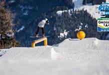 Prime-Snowboarding-Park-Guide-71