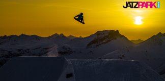 Prime-Snowboarding-Park-Guide-89