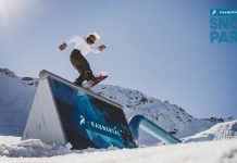 Prime-Snowboarding-Park-Guide-91