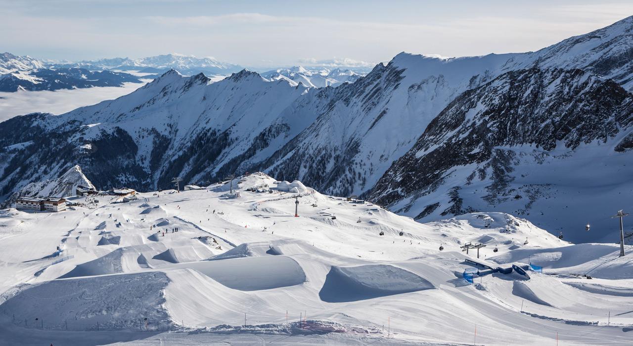 Prime-Snowboarding-Prime-Destination-Kitzsteinhorn-01