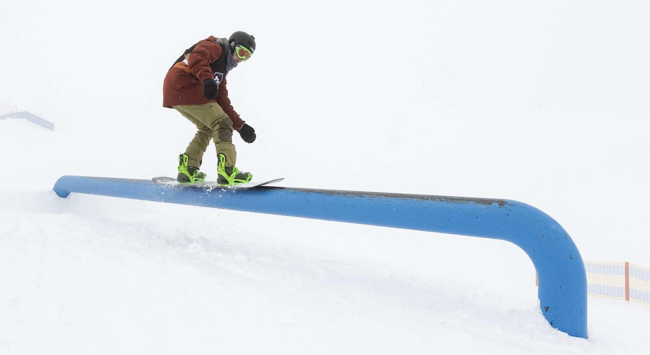 Prime-Snowboarding-Q-Parks-04