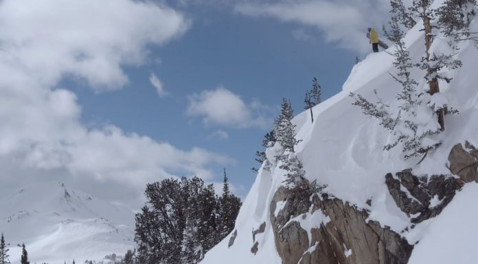 Prime-Snowboarding-Red-Gerad-01