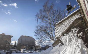 Prime-Snowboarding-Rome-Snowboards-Stepan-Rokos-02