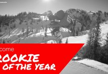 Prime-Snowboarding-Rookie-of-the-year-ski-amade-01