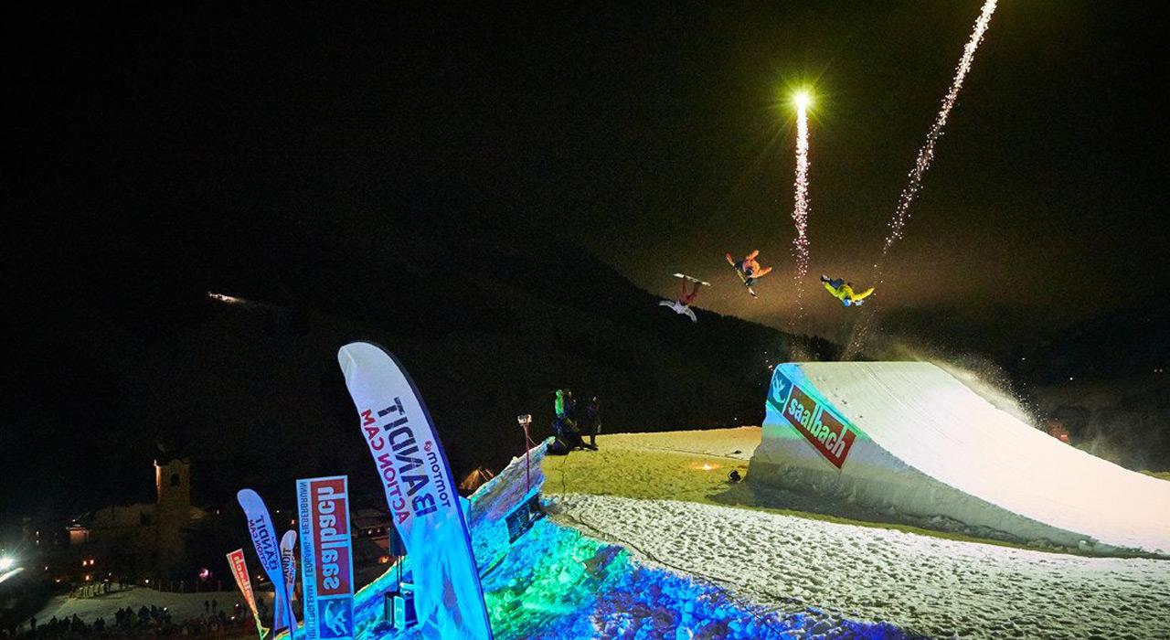 Prime-Snowboarding-Saalbach-Freeestyle-Show-01